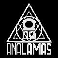 Logo450.png