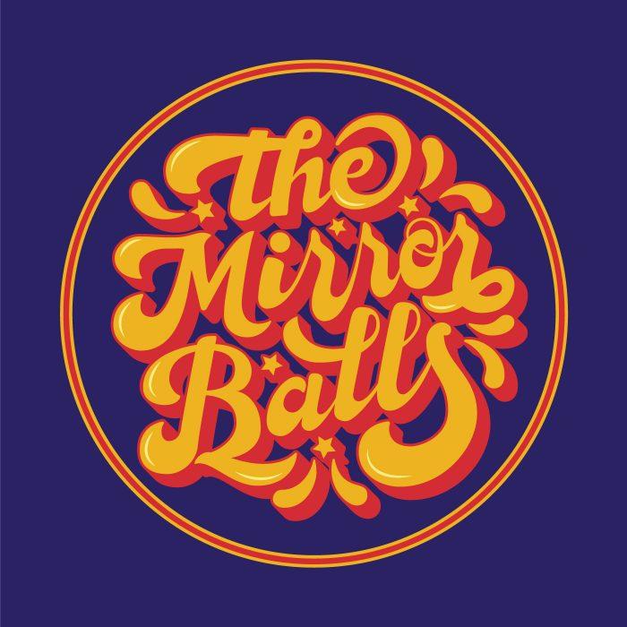 Logo_Mirrorballs1