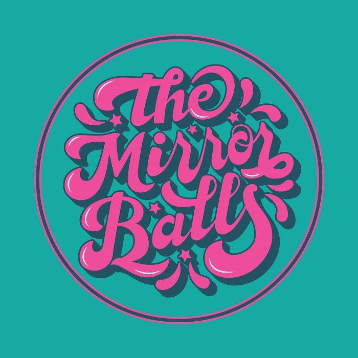 Logo_Mirrorballs3