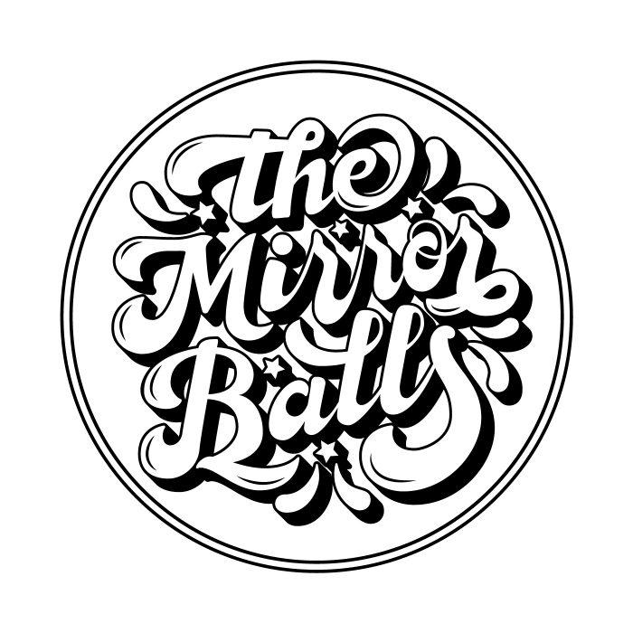 Logo_Mirrorballs4