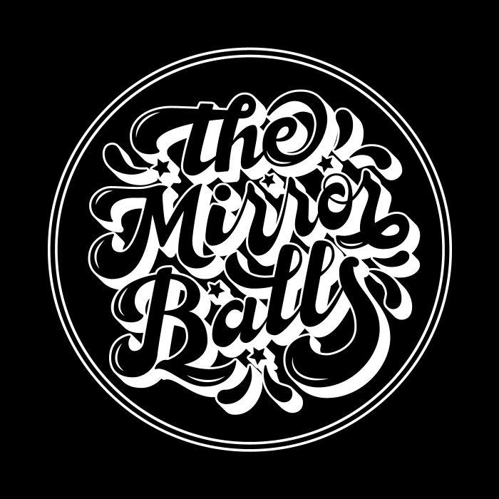 Logo_Mirrorballs5